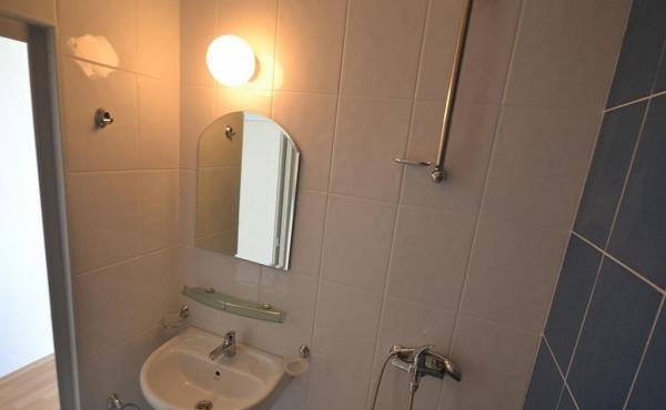 SB_Apartments-459