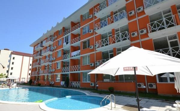 SB_Apartments-592