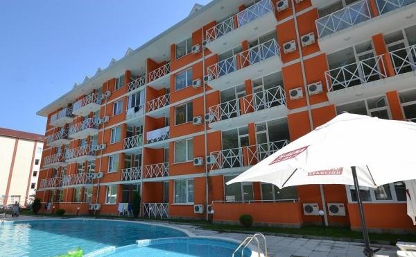SB_Apartments-595