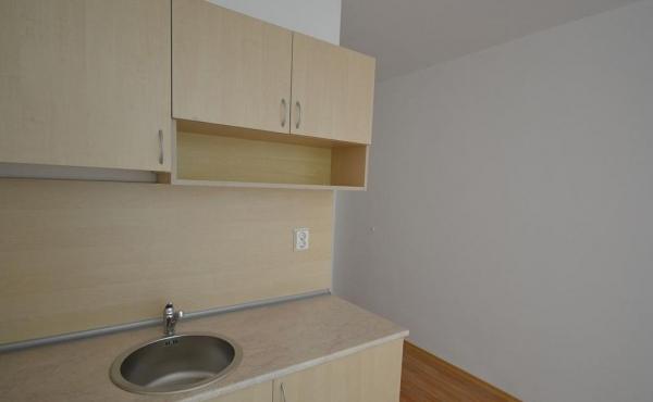 SB_Apartments-624