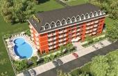 Gerber residence-3top