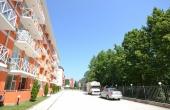 SB_Apartments-586