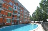 SB_Apartments-597