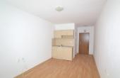 SB_Apartments-611