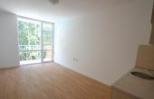 SB_Apartments-626