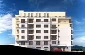 facade-0001