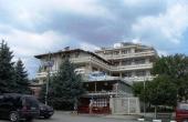 ID:1623, Болгария. Отель в городе Бяла.