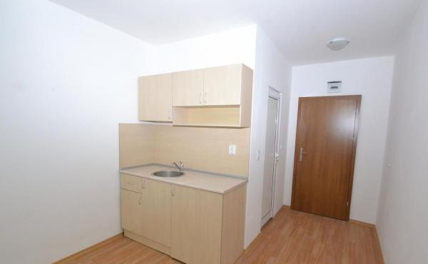 SB_Apartments-621