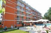 SB_Apartments-599