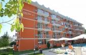SB_Apartments-601