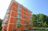 SB_Apartments-609