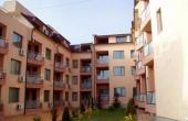 ID:1236, Болгария. Люкс квартиры в Несебре 50 м. от моря!